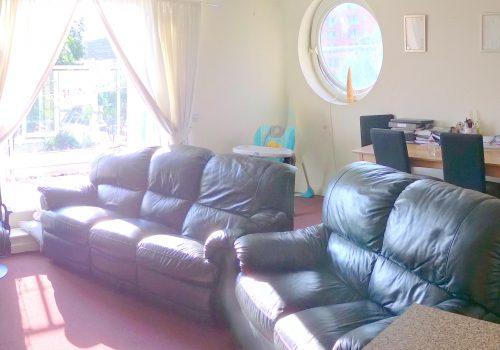 2 Bedroom Flat - Ilford IG1