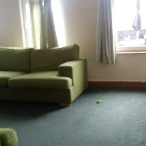 First Floor 1 Bedroom Flat - Longbridge Road IG11