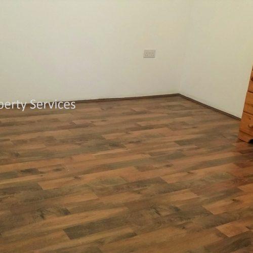 1 Bedroom Flat- Studio