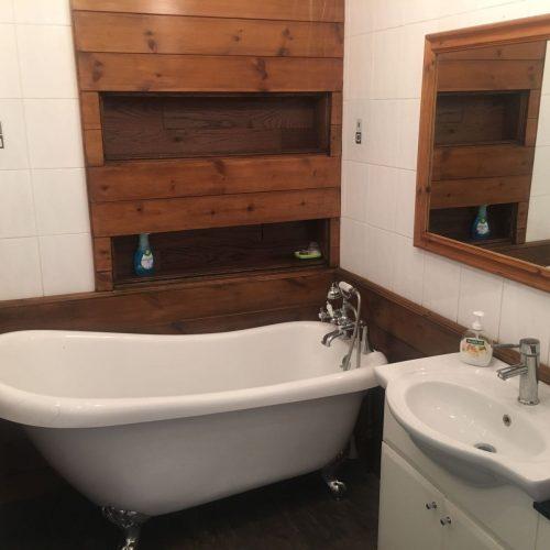3 BEDROOM HOUSE - LICHFIELD ROAD RM8
