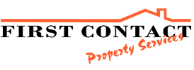 First Contact Property Services - Estate agents Romford Road, Manor Park, Ilford, London, East London