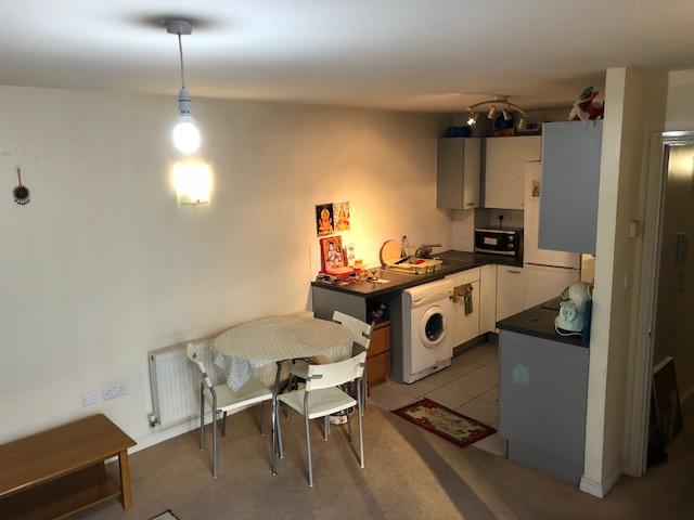 Centreway Apartments, Ilford IG1